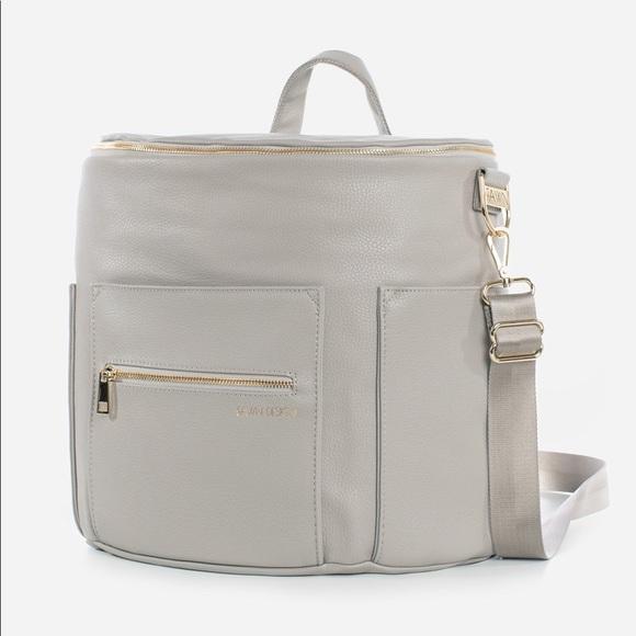 Fawn Design Handbags - Fawn Design Original Backpack